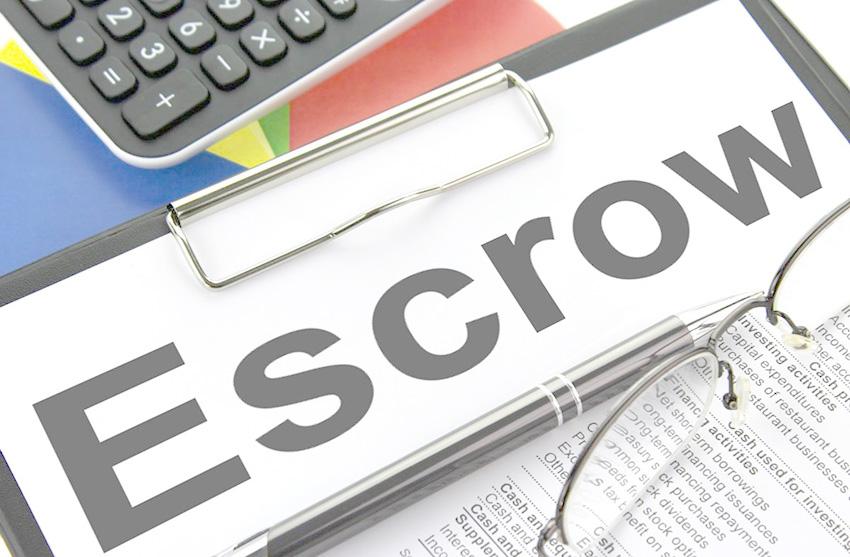 Открыть счет в кредитной организации
