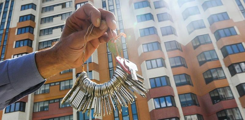 ипотечный кредит в ингушетии можно ли взять ипотечный кредит на строительство дома