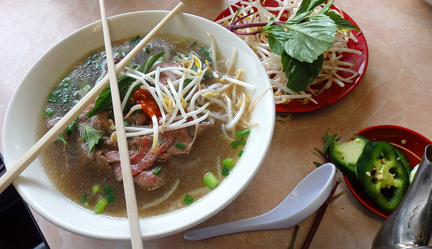 2016.10.14.133502_Noodle_soup_beef_Pho_Bac_Vietnamese_restaurant_Seattle_Washington_USA.jpg