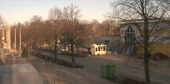 Снимок экрана 2020-03-24 в 17.35.36.png