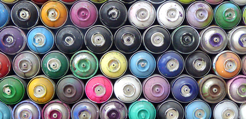 spray-cans-679530_1280.jpg
