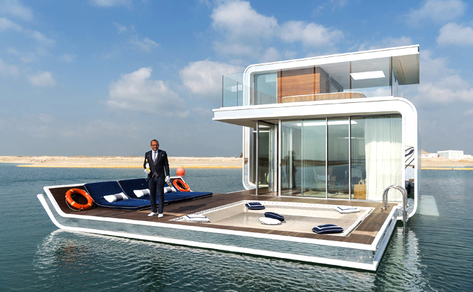 float house uae.jpg