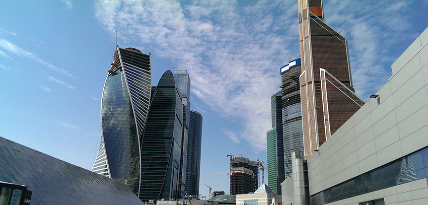 moscow-509095_1280.jpg