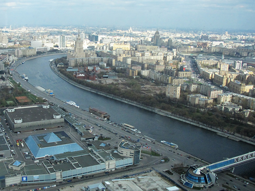 From_Moscow-City_by_Anton_Nossik_2.jpg